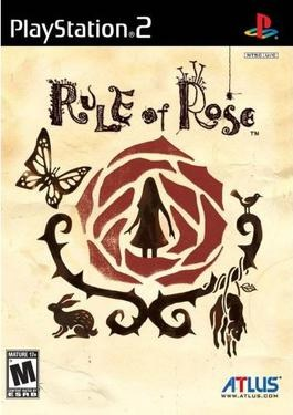 Rule of RoseReview
