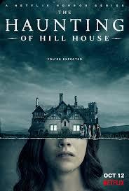 The Haunting of Hill House (TV Mini-Series 2018) - IMDb