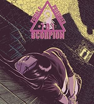Female Prisoner 701 Scorpion (1972) Review: The Obedient Citizen and HerGovernment