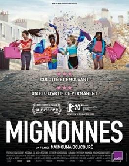 Mignonnes Review (2020): A Film forPedophiles?