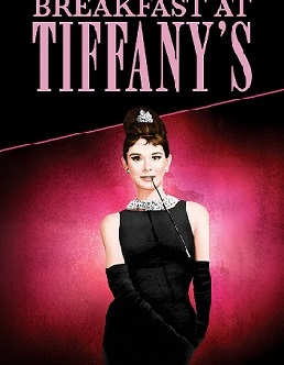 Breakfast at Tiffany's (1961) Review: The Anti-MaterialGirl
