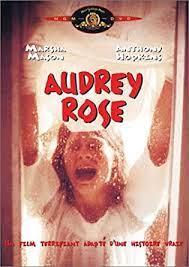 Audrey Rose film